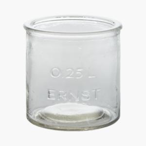 glasburk 0,25 liter Ernst.png