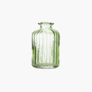molly-vackert-grön-glasvas-räfflad