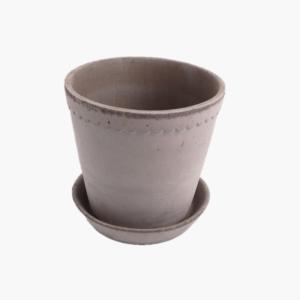 bergs-potter-antik-gra-helena-12cm