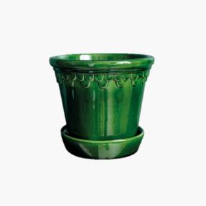 copenhagen-bergs-potter-gron-lackad-12cm