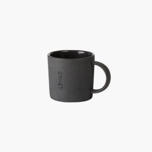 ernst-espressokoppar-eller-gloggkoppar-mörkgra