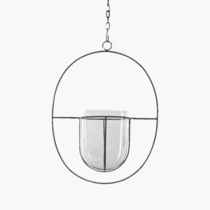 hängande-cirkel-med-glasvkruka-från-strömshaga