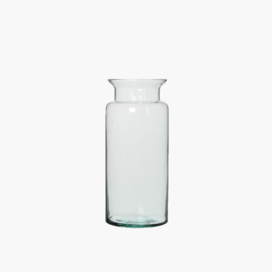 mathew-glasvas-cylinder-fran-edelman