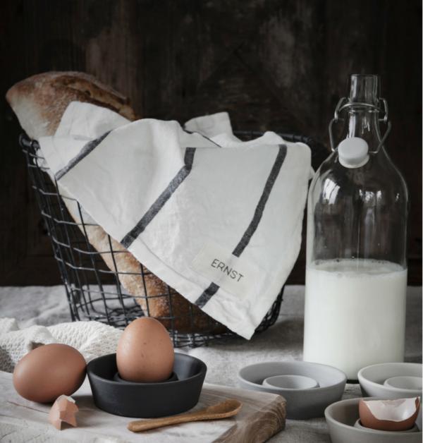 stilrena-kokshanddukar-for-det-moderna-eller-lantliga-hemmet
