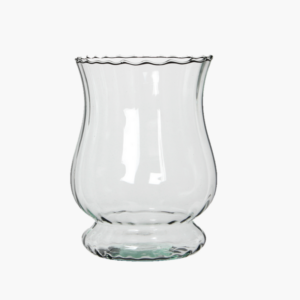 stor-nikki-hurricane-glasvas-transparent-fran-edelman