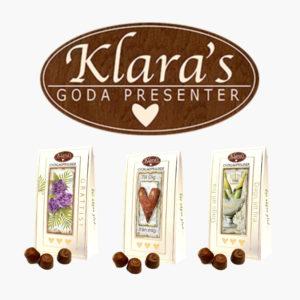 Klara & Co