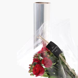 cellofaninslagning-av-blommor-eller-inredning-nr-du-ska-ge-bort-en-present-nilssonsblommor.se