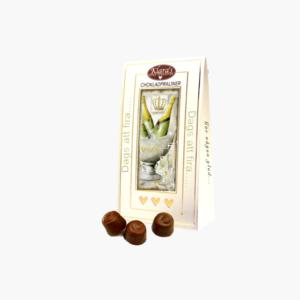 dags-att-fira-chokladpraliner-från-klara-co