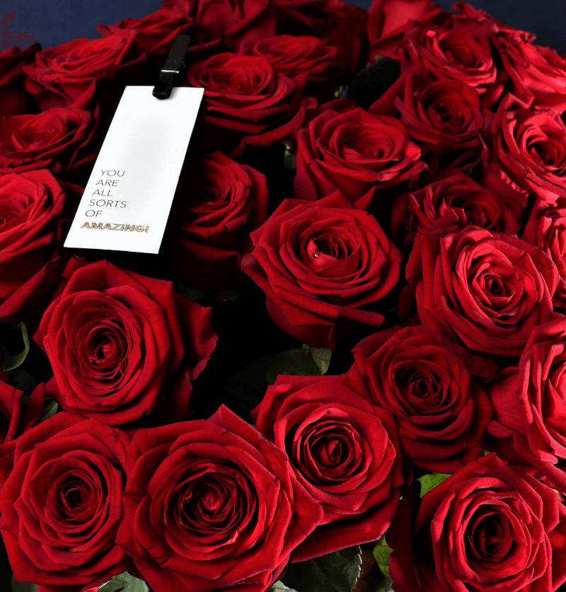for de speciella tillfallena-fina-blomsterbuketter och snittblommor-for-speciella-tillfallen-online och i var butik i Nassjo-nilssonsblommor-se_