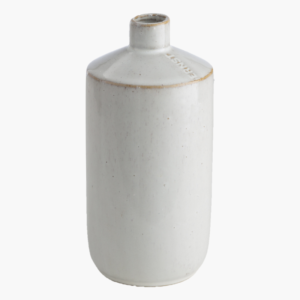 cylinderformad stengodsvas fran ernst form