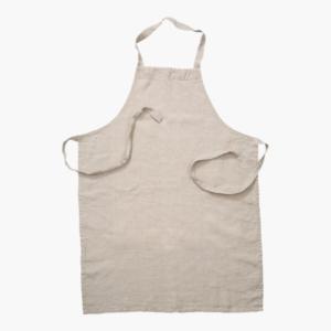 Forklade fran ernst design natur i linne